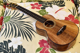 ★SOLD★OUTLET/G String T4-CB TENOR