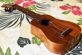 USED/Sonny D SOPRANO HawaiianKoa