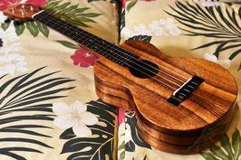 ★SOLD★OUTLET/honua ukulele Hawaiiankoa Ten