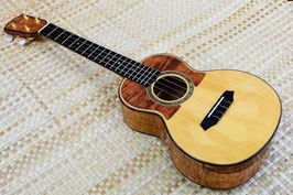OUTLET/G  String  T4CB  Tenor