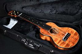 ★SOLD★NEW/honua ukulele HC-05C Concert ShopCustom