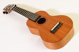 NEW/Pono ASD Soprano Acacia Deluxe
