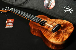 NEW/Kanile'a K-1C Deluxe Concert #02