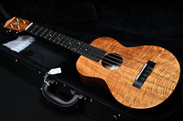 ★SOLD★NEW/ honua ukulele TENOR HT-01C SHOPCUSTOM