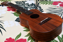 ★SOLD★NEW/IMUA UKULELE ITN TENOR