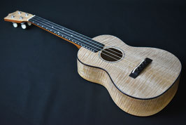 ★SOLD★NEW/tkitki ukulele custom-T mango Tenor