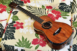 NEW/M's CRAFT Kai Ukulele MB-213 Baritone