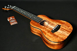 NEW/Kanile'a K-2C Deluxe Concert #01