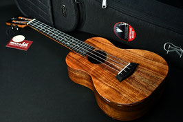★SOLD★NEW/Kanile'a KSR T Deluxe Tenor