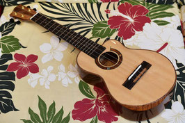 ★SOLD★NEW/M's CRAFT Kai Ukulele MC-211 Concert