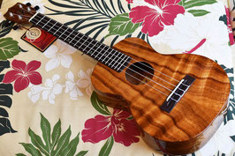 ★SOLD★NEW/IMUA UKULELE ITG-C TENOR【管理番号1-17】