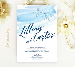 Destination wedding invitations # 74.1