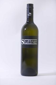 """Grüner Veltliner Weinviertel DAC """"Lavendelzupfer"""""""