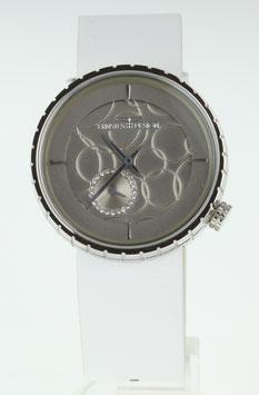 Ernstes Design Damen Armbanduhr, W007WH