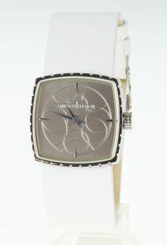 Ernstes Design Damen Armbanduhr, W002WH