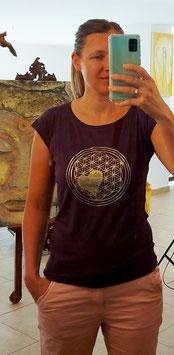 Bio Bambus T-Shirt