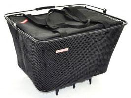 Einlegetasche zu Einkaufskorb Pletscher/Racktime Bask-It Small