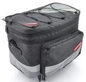 Gepäckträgertasche Pletscher Basilea