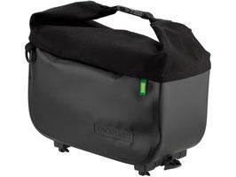 Gepäckträgertasche Racktime Yves