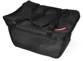 Innentasche zu Einkaufskorb Pletscher/Racktime Bask-It Small