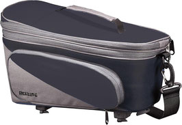 Gepäckträgertasche Racktime Talis Plus