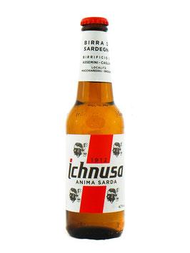 ICHNUSA CL.33 BOTT