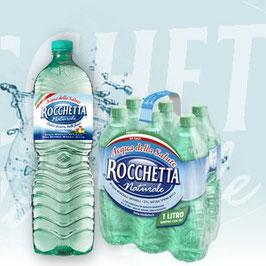 ROCCHETTA CL. 50 *NATURALE*