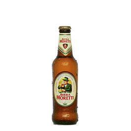 MORETTI CL. 33 BOTT