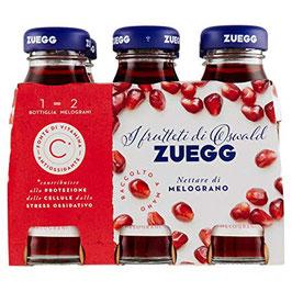 ZUEGG CL.20 *MELOGRANO*