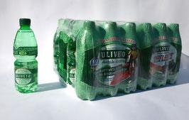 ULIVETO CL.50