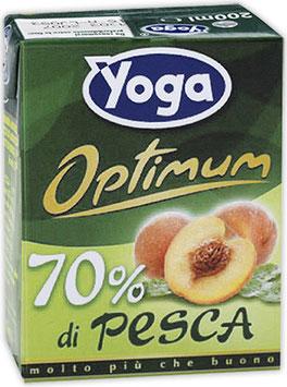 YOGA CL. 20 BRIK