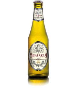 MENABREA CL.33 BOTT