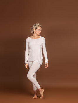 yogafeeling long sleeve