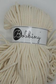 Natural Bobbiny Premium