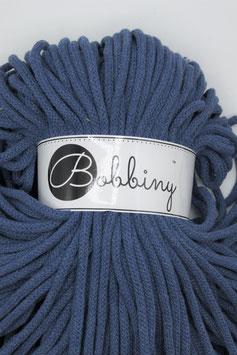 Jeans Bobbiny Premium