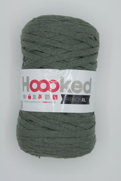 Dried Herb  HoookedRibbon XL