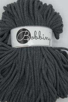 Charcoal Bobbiny Premium