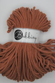Terracotta Bobbiny Premium