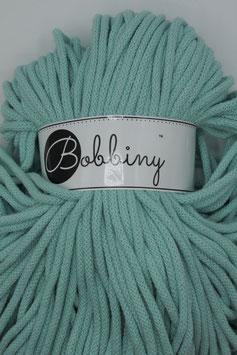 Mint Bobbiny Premium
