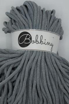 Steel Bobbiny Premium