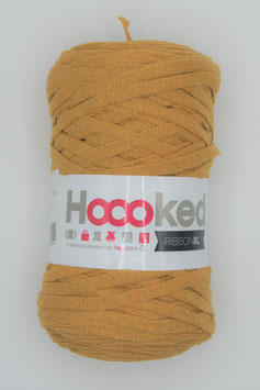 Harvest Ocre Hoooked Ribbon XL