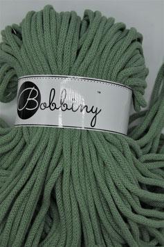Eucalyptus Bobbiny Premium