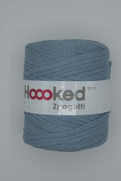 Topazio Blue Hoooked Zpagetti