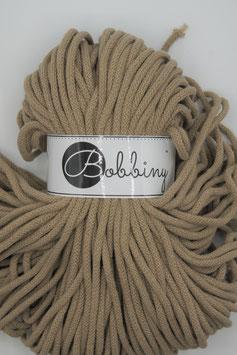 Sand Bobbiny Premium
