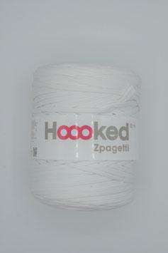 Wit Hoooked Zpagetti