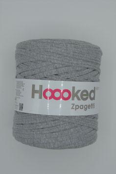 Grijs Hoooked Zpagetti