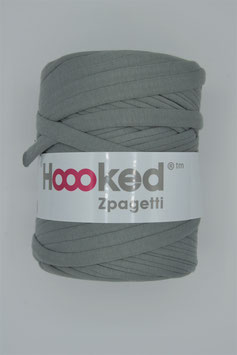 Grey Special Hoooked Zpagetti