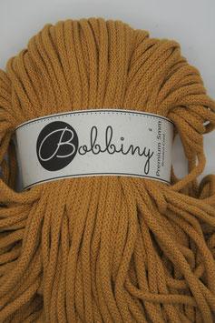 Mustard Bobbiny Premium