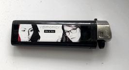 dimonic - Lighter