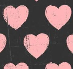 Brautkleidbox - Herzklopfen